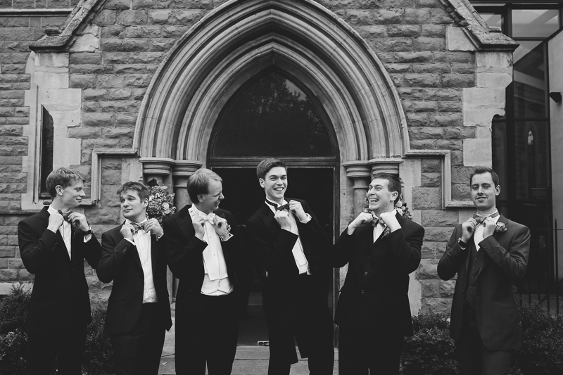 groomsmen by Love oh Love photography