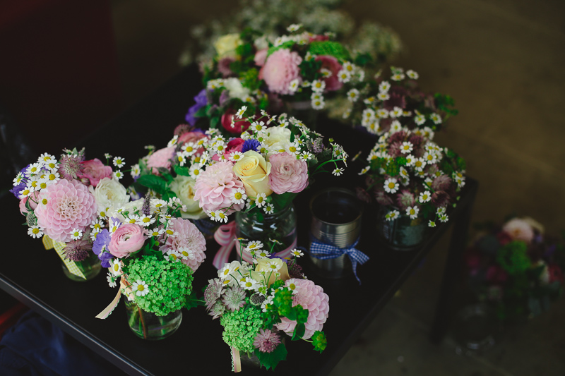 wedding detail shot by Love oh Love photography