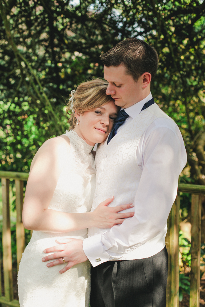 Lakeside Tower Nottingham bride and groom wedding portraits by love oh love photography
