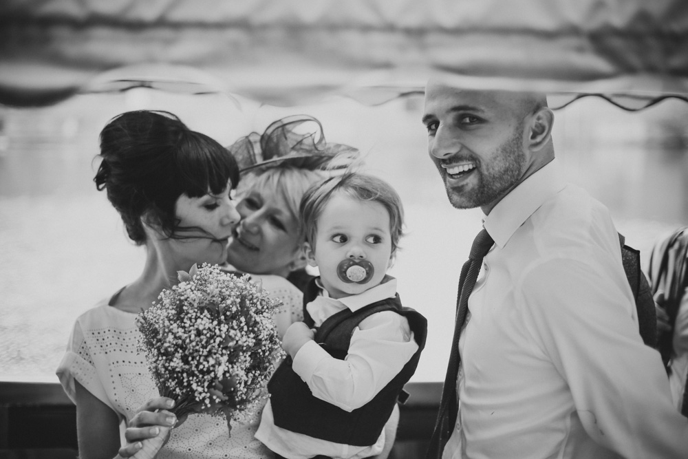 family portrait by love oh love photography